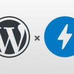 自作WordPressテンプレートをプラグインを使わずにAMP化してみた話