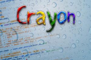 Crayon Syntax Highlighterがショートコードのまま出力される問題