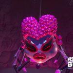 アストロボットプレイログ【9】巨大蜘蛛のおばちゃんとの死闘