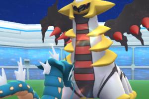 ポケモンGOプレイログ【30】Pokémon GO ハロウィン開始